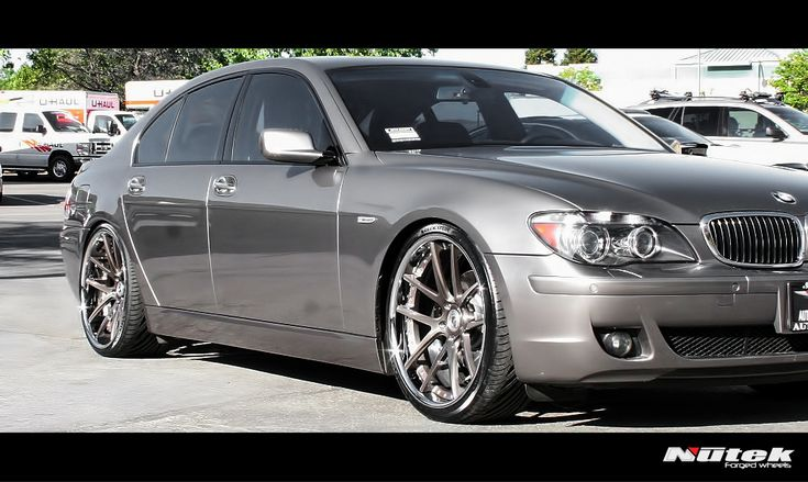 BMW 750 On Rims | ... | BMW 750 photo Nutek-Forged-Wheels-Series-755-Concave-BMW-750-7.jpg