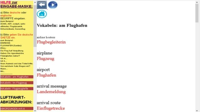 kennenlernen - Englisch-Übersetzung - Langenscheidt Deutsch-Englisch Wörterbuch