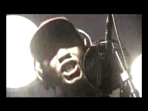 Rampage Jackson's Intro Theme Song  Ain't Stoppin Me by Al Kapone