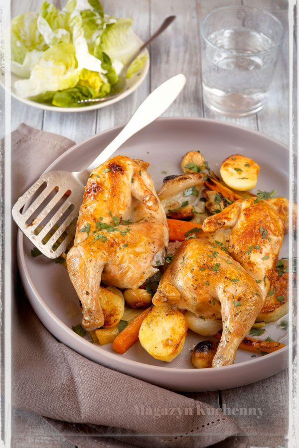 kurczak-pieczony-na-warzywach