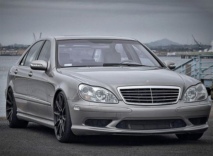 best 25 mercedes s55 amg ideas on pinterest mercedes cls mercedes benz and dream cars. Black Bedroom Furniture Sets. Home Design Ideas