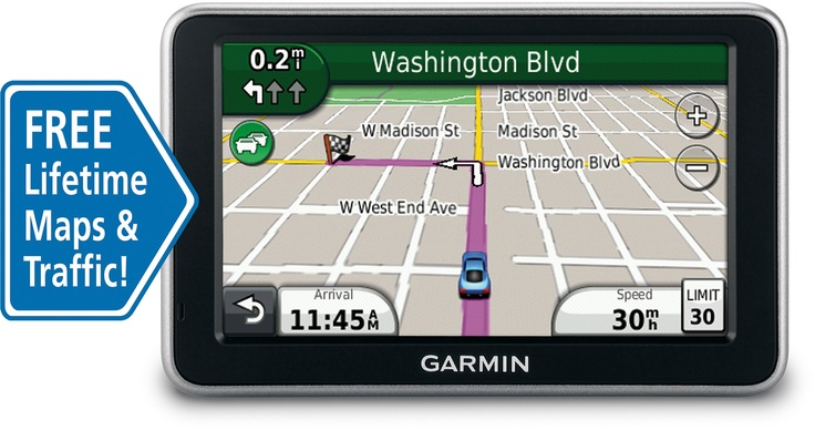 lost iphone 5 gps tracking
