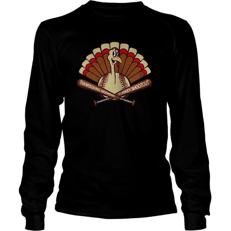 TURKEY SHOOTOUT #SOFTBALL SHIRT, Order HERE ==> https://www.sunfrog.com/States/145542820-1184453207.html?89703, Please tag & share with your friends who would love it, #softball funny, softball player articles, softball player pictures #videos #nature #sports