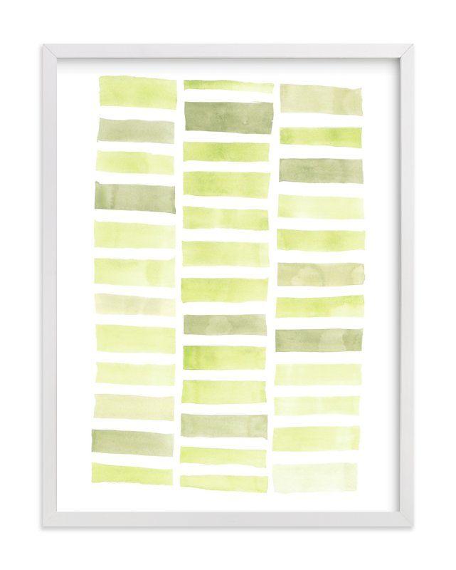 30 best laurie baars art prints images on Pinterest   Mall, Art ...