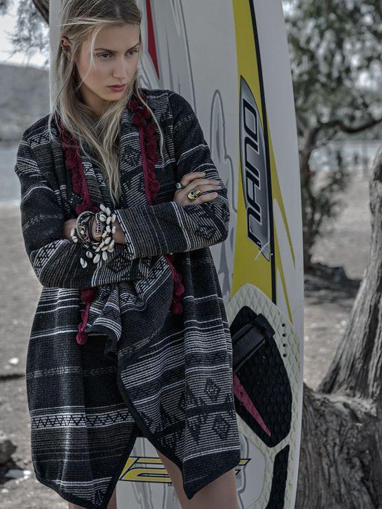 Regalinas lookbook October 2014