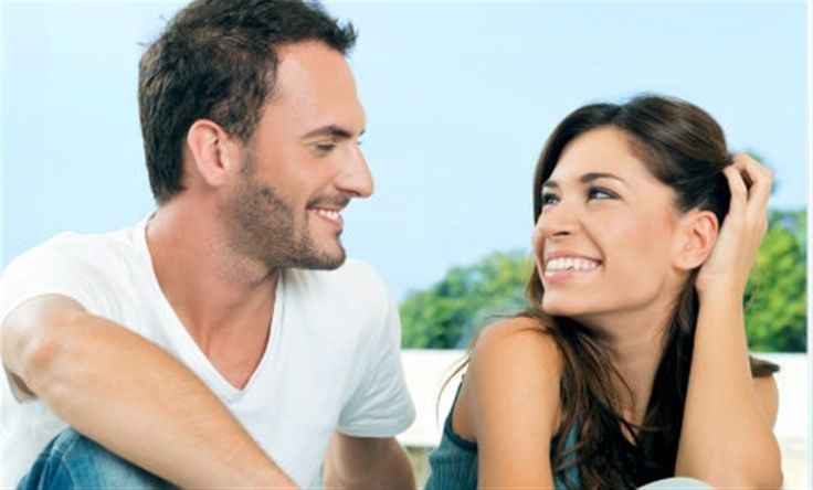 Although the mystery between men and women is sure to continue, here are ten proven activities to make your wife happy.