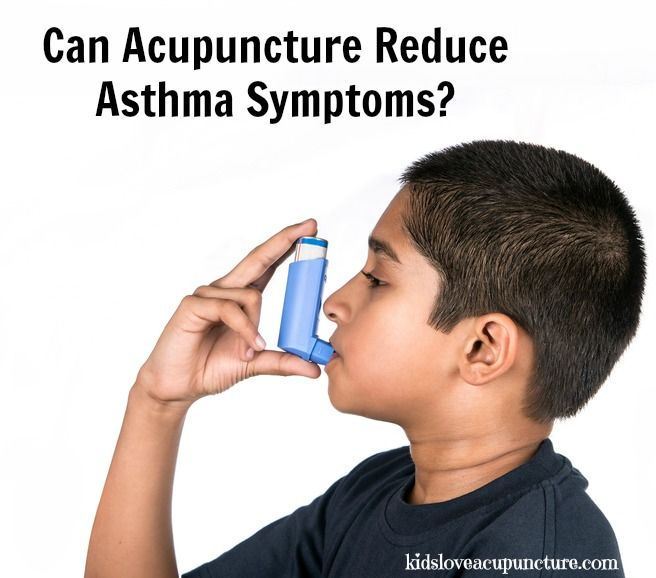 23 best acupuncture images on pinterest acupuncture acupressure can acupuncture treat asthma find out how acupuncture works for asthma and whether or not kids will tolerate needles solutioingenieria Choice Image
