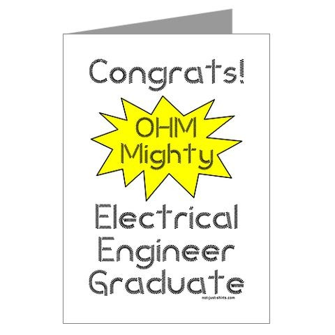 Electrical Engineer gifts - Google Search