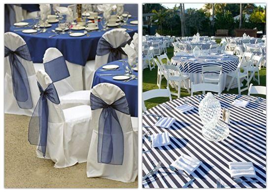 Navy Sailor Wedding Ideas   Google Search