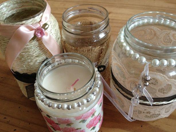 25 beste idee n over potten versieren op pinterest potten idee n voor thuisdecoratie en for Decoreren een studio