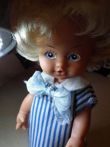 Прелестная немочка неустановленного происхождения | Flickr - Photo Sharing!