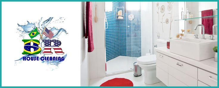 Best 25 Cleaning Companies Ideas On Pinterest Cleaning