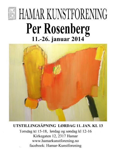Plakat-Per-Rosenberg