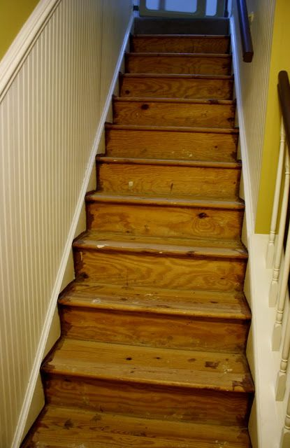 1000 Images About Removing Carpet On Pinterest Stains