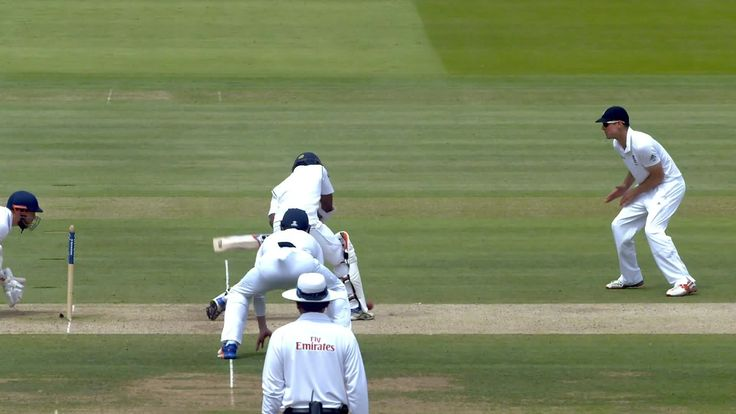 England v Sri Lanka : Cricket Betting Tips & News : Live Scorecards