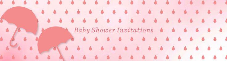 Baby shower godh bharai httpinksedgeshopbaby shower baby shower godh bharai httpinksedgeshopbaby shower invitation cards baby shower invitations pinterest godh bharai and babies stopboris Images
