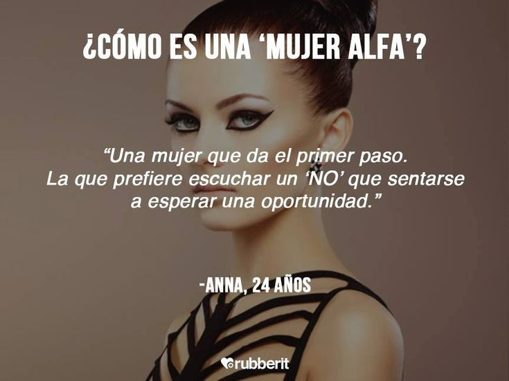 Frases De Mujeres Fuertes: 583 Best Images About Feminismo On Pinterest