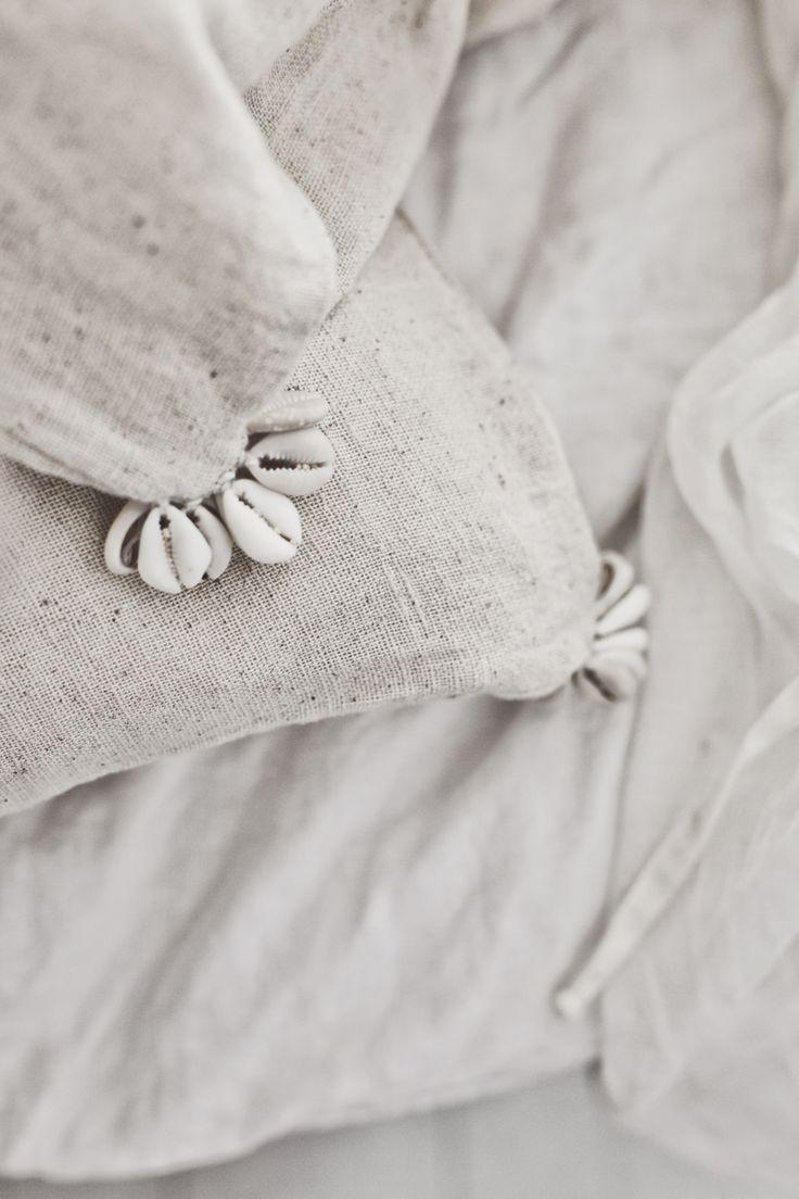 Meer dan 1000 ideeën over taupe slaapkamer op pinterest ...