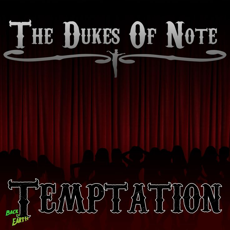 Single Artwork for a track by The Dukes Of Note, you can check them out here - www.facebook.com/thedukesofnot…  My art page - www.facebook.com/BackToEarthAr…