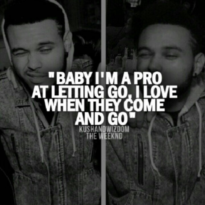 Lonely Weekend Quotes: The Weeknd, Quotes, Drake Quotes