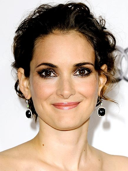 230 best images about Winona Ryder on Pinterest | Winona ...