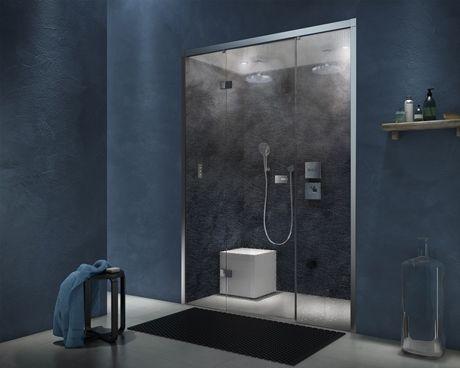 13 best Sauna images on Pinterest | Bathroom, Bathrooms and Saunas