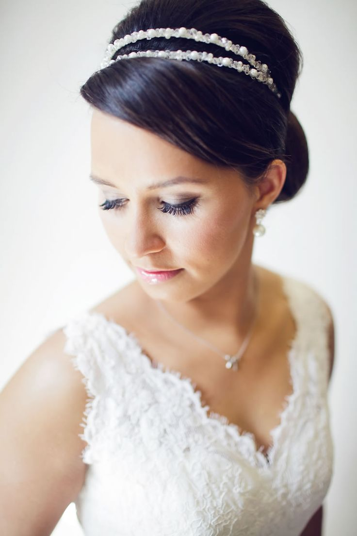 81 best Hochzeit images on Pinterest | Kinder geburtstag ...