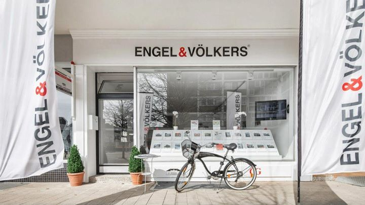 10 best engel v lkers 39 shops images on pinterest the for Engel and volkers nyc