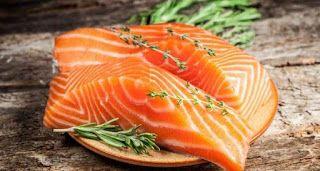 Η ΛΙΣΤΑ ΜΟΥ: 7 απλές τροφές με εκπληκτικά οφέλη για την υγεία μ...