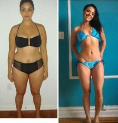 How to lose weight the easiest way download