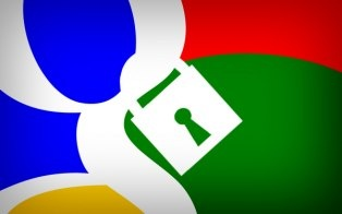 Google's new privacy policy went into effect Thursday, and after hacking through the document and comparing it to the old policies, two things are apparent -- the document has been re-crafted with a strong emphasis on mobile and cross-platform sharing.    In order to take full advantage of sharin...