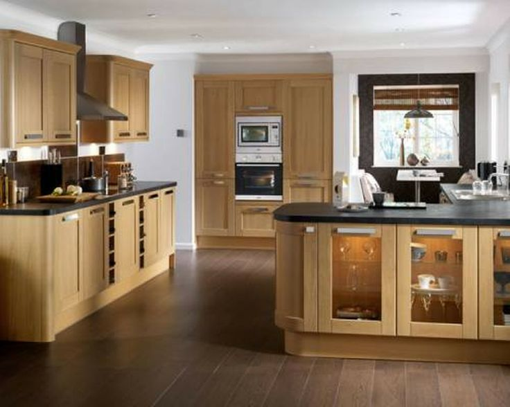 Make your kitchen design dreams come true. Read reviews of 1000s of trusted tradesmen across the UK and get free quotes on MyBuilder.com.