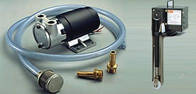 Rajamane Industries Pvt Ltd is a leading manufacturer of Oil skimmer, coolant pump in India. Company has grown in the past decade with its various diversifications in the field of auto-electricals, Oil skimmer, BLDC Motor, Motor rewinding manufacturers and Special electrical mortars. It is able to serve domestic and overseas markets effectively.
