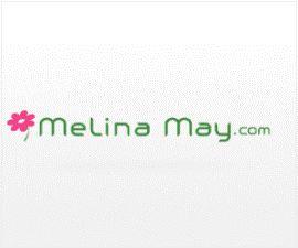 Εκπτώσεις και Προσφορές στο MelinaMay com: Online Shopping για Επώνυμα Ρούχα, Είδη Σπιτιού