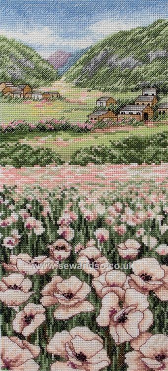 http://www.sewandso.co.uk/Products/Poppy-Field-Cross-Stitch-Kit__ANC-PCE0812.aspx
