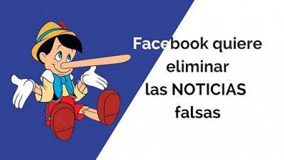 Tecnologia En Autos Celulares Y Noticias: Facebook detalla su nuevo plan para combatir las n...
