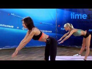 БОДИФЛЕКС - восстановление после родов УРОК 7- КУРС 2 на timestudy.ru   7 урок по бодифлексу направлен на восстановление фигуры после родов. Восстанавливаем полноценную работу мышц пресса, подключая в работу дыхание по системе оксисайз. Оживляем мышцы и учимся потдтягивать живот.  Щадящие упражнения на мышцы позволят снять мышечное напряжения, которое возникает при постоянном ношение ребенка на руках…