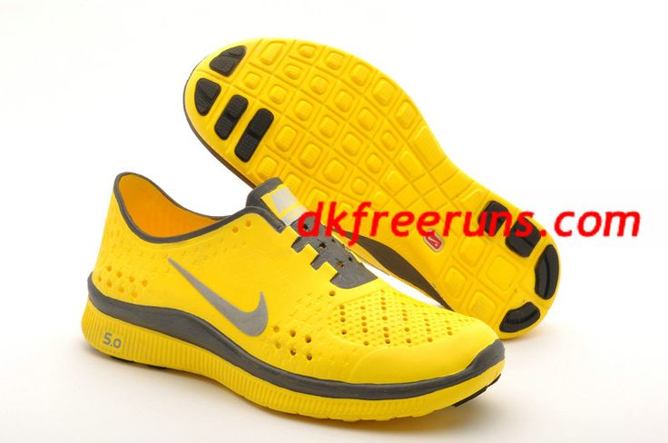 nike free run 5.0 olympic prezzo basso