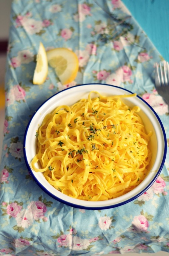 #fresh pasta #italian food #pasta