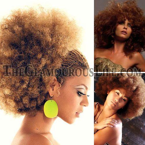 Groovy Best 25 Disco Hairstyles Ideas On Pinterest Disco Costume 70S Short Hairstyles Gunalazisus