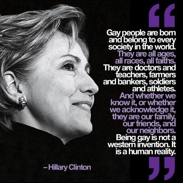 .Hilary