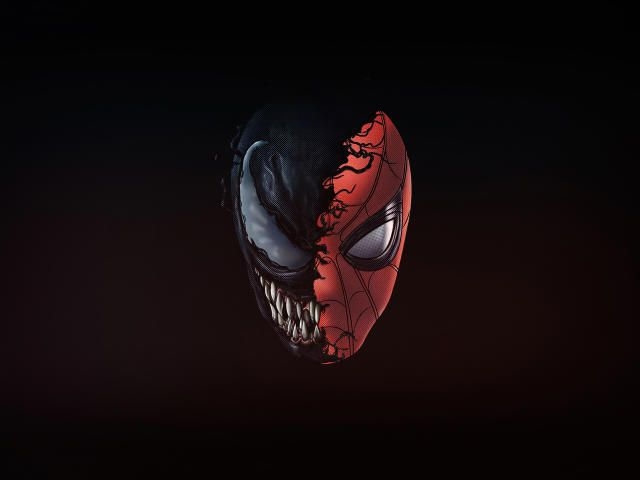 Venom X Spiderman 4k Wallpaper Hd Superheroes 4k Wallpapers Images Photos And Background Wallpapers Den In 2021 Spiderman 4k Wallpaper Spiderman Wallpaper Hd 4k Superhero Wallpapers Hd wallpapers for pc venom
