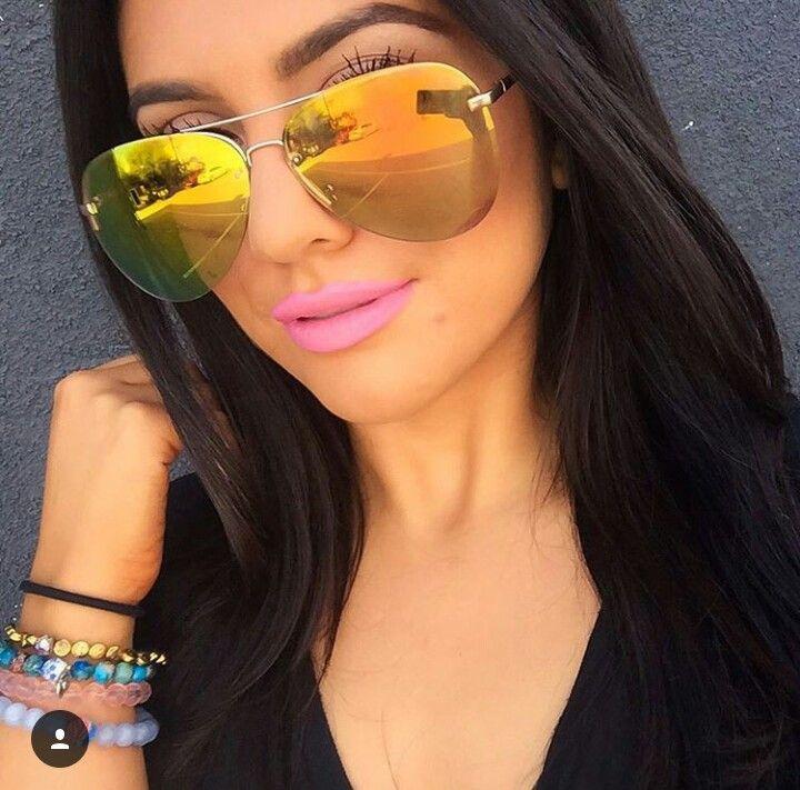 Mejores 233 imágenes de Lentes en Pinterest | Gafas de sol, Lentes ...
