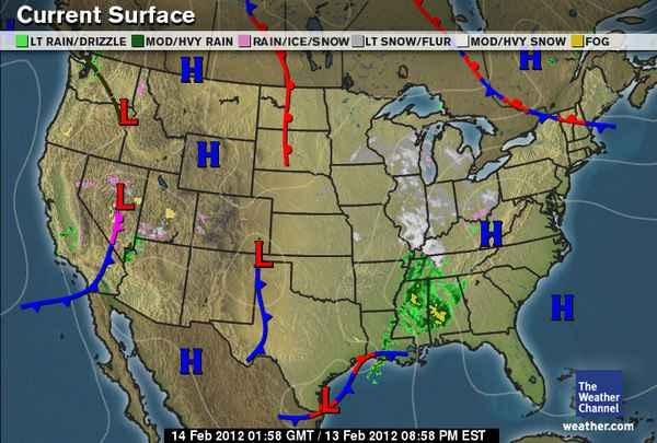 25  best ideas about weather channel radar on pinterest
