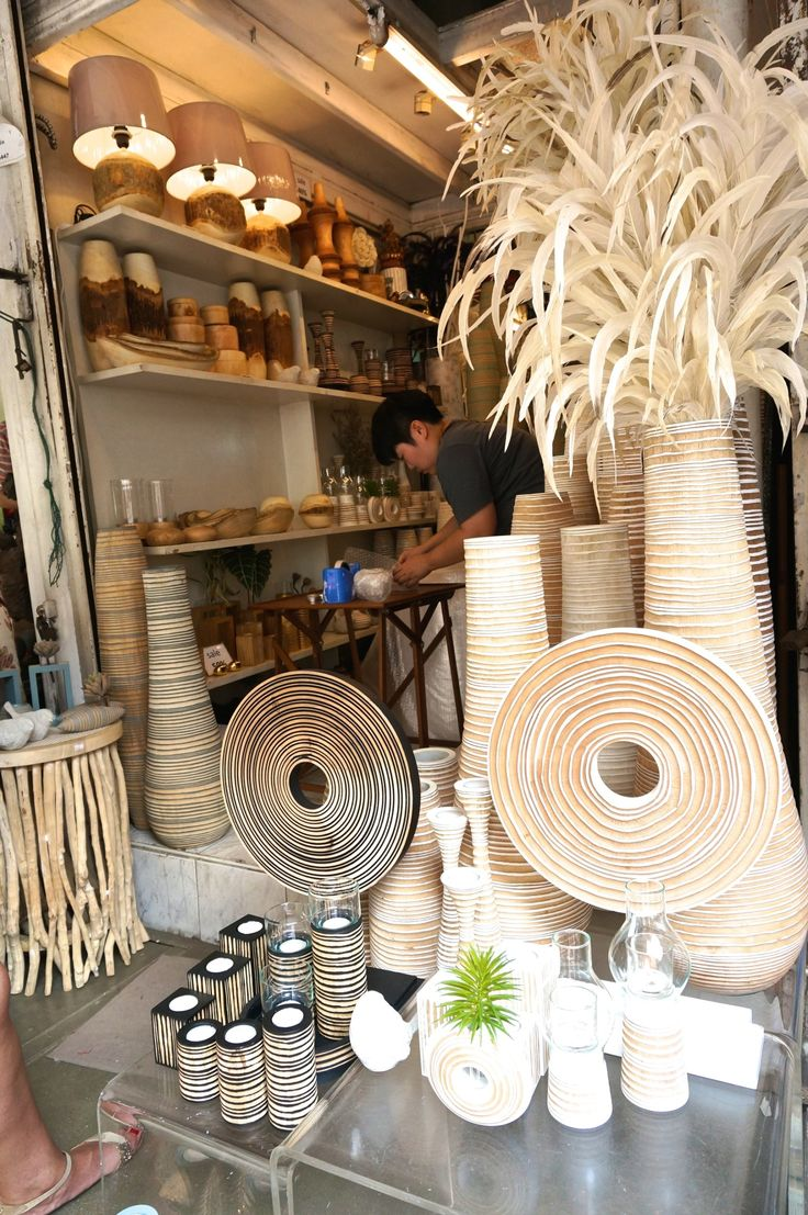 thai silk sabai thaimassage malmö