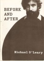 Before and After, an ebook by Michael O'Leary at Smashwords