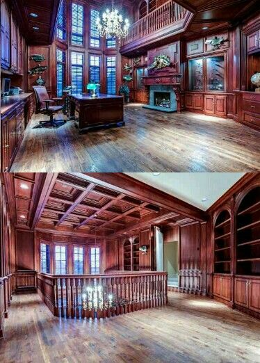 best 25 two story homes ideas on pinterest 2 story homes two story houses and square floor plans. Black Bedroom Furniture Sets. Home Design Ideas