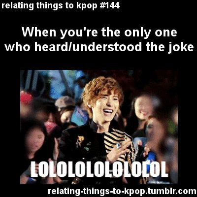 Hi guys! It sure has been a loooong time! *^* , , So i found these gif memes in tumblr and I love ...