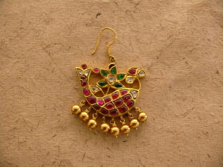 Indian Jewellery and Clothing: November 2012
