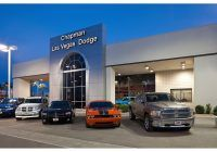United Nissan Las Vegas >> Drivetime Used Cars Unique United Nissan Las Vegas Nv